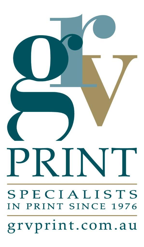grv print logo with web address.jpg